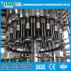 600ml machine d'embouteillage de l'eau de source in-1 minérale complètement automatique de la plante aquatique 3