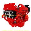 Двигатель дизеля Cummins Qsk19 для морского пехотинца, конструкции, Railway, Genset, минируя