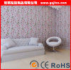 Papel pintado del diseño/vinilo grabados luz Wallpaper/PVC Wallcovering/papel pintado clásico moderno