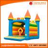 Замок 2017 новых игрушек раздувной для парка атракционов (T2-210)