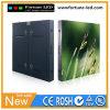 Precio video al aire libre del panel de la pantalla de la pared P8 de la visualización de LED de la publicidad P10/LED para la venta
