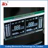VA LCD는 파란 부정적인 스크린 LCD 디스플레이 모듈을 감시한다