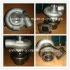 De volledige TurboTdo6 49179-02110 Td06 Turbocompressor Me088256 van Vervanging voor Mitsubishi Kato van Inter-Cooler van Fe van de Weg met Motor 6D31t