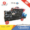 Scherpe Machine van de Staaf van Jinyuhui Gq40 de Automatische