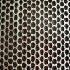 穴があいたシートのためのステンレス鋼のパンチ穴の網