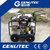 Qualität! Auto-Waschmaschine des Dieselmotor-3600psi/250bar/Druck-Unterlegscheibe