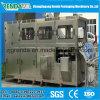 5 het Vullen van het Water van de Fles van de gallon Machines met Ce&ISO