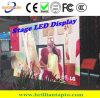 옥외 P2.5mm LED 스크린 위원회 (500*500/1000mm)