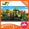 Im Freienplättchen-Kind-Spielplatz-Gerät für Verkauf