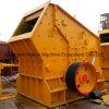 China PF Impact Crushing Machine