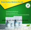 Pele reduzida da glutatione que Whitening o antioxidante