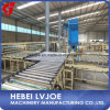 2-30million Sqm pro Jahr-Oberseite-Technologie-Gips-Vorstand-Produktionszweig/Fasergipsplatte Manufactury Maschine mit niedrigem Preis