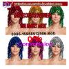 Вещество приобретения рынка Halloween Yiwu подарков праздника продуктов волос (C3054)