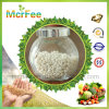 Fertilizante foliar soluble en agua del 100% NPK 20-20-20 Te