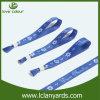 Wristbands ткани печатание сублимации празднества изготовленный на заказ для случаев