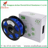 De Gloed van uitstekende kwaliteit in Donkere ABS Gloeidraad Flexibele TPU voor 3D Printer