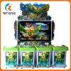 Máquina de juego de juego de la pesca del casino para la venta
