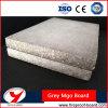 Tarjeta del MGO, tarjeta del óxido de magnesio, tarjeta incombustible para la decoración