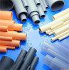 Industrie-Gebrauch Belüftung-Rohr