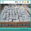 Granit blanc /G603/gris-clair de Luna pour le pavé/Cubestone/partie supérieure du comptoir de tuile/brame/revêtement/Windowsills/tuiles Spécial-Shaped