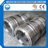 Szlh 508 Millier de bois Mill Ring Die à vendre
