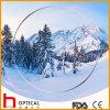 1.67 Lentille optique de Photogray de visibilité d'enduit simple de rotation