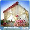 De in het groot Pijp van het Huwelijk en drapeert voor de Decoratie van het Huwelijk (rk-NT6X10)