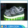 OEM фабрики Китая резвится обувь светлых тапок удобная
