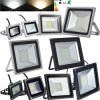 10W LED Flood Light with 3 Years Warranty