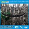 Precio de costo plástico automático de la máquina de rellenar/de la planta del agua mineral de la botella de la planta de agua mineral