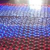 LED Twinkle Scanning Net Light LED Décoration Light Factory