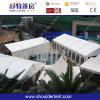 La meilleure tente de toile de qualité (SDC-S10)