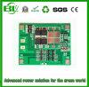 Li-ion de la batería de litio PCB/PCM 3s13V5a/batería de litio para la calefacción Clothes/UPS