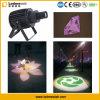 Lineares Bildgebungstechnologie 30W PFEILER LED Gobo-Projektions-Licht