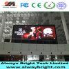 Afficheur LED polychrome d'intérieur d'Abt P6 pour l'installation fixe