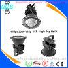Prezzo disponibile LED dell'alto indicatore luminoso industriale della baia di rendimento elevato