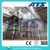 Máquina del pienso de la alta calidad con diversa capacidad de producción