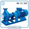 Pompe à eau centrifuge horizontale d'aspiration électrique de fin