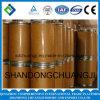 Alcohol sólido químico de papel Jh-9802