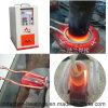 Специальное оборудование топления машины топления индукции ультравысокой частоты