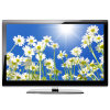 47의  1,920 x 1,080의 화소 해결책과 3D 빗을%s 가진 - 인치 HDTV (NT47K71) Filterk