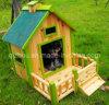 Chenil de chien (QZD0908)