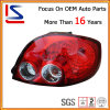 Automobile Crystal Tail Lamp per Daewoo Matiz '01 (LS-DL-056)