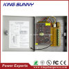 CA caliente de Selling Highquality Great a CCTV Switching Power Supply de la C.C. 60W 12V