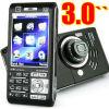 Telefone da câmera do zumbido (T800+)