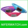 보석 이온 시계 (NFSP002)