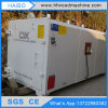 De automatische Drogere Ovens van de Raad van het Timmerhout van de Verrichting HF Vacuüm Harde