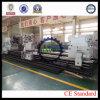 Máquina de giro horizontal universal da máquina resistente do torno CW61180hx10000