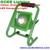 Ockr LED Lager-Licht Bridgelux Bürger PFEILER Chip-Punkt-helle bekanntmachende Parkplatz-Licht-bewegliche helle Notleuchte des Flut-Licht-100W 200W 240W heller