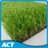 Resistenza alle intemperie calda di sembrare realistico artificiale dell'erba di promozione
